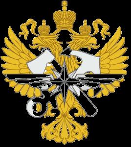 Отраслевой центр дополнительного профессионального образования РОАТ/ВИШ
