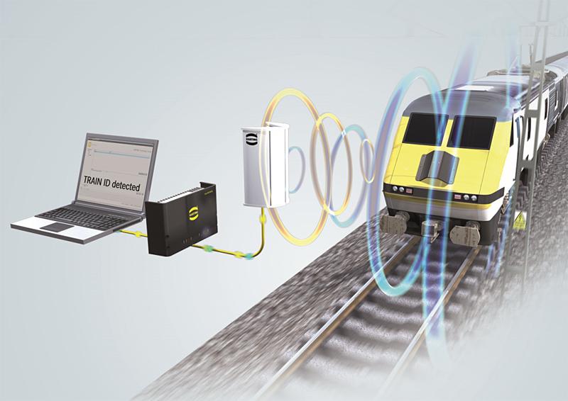 Принципы построения, техническое обслуживание и ремонт систем контроля состояния подвижного состава