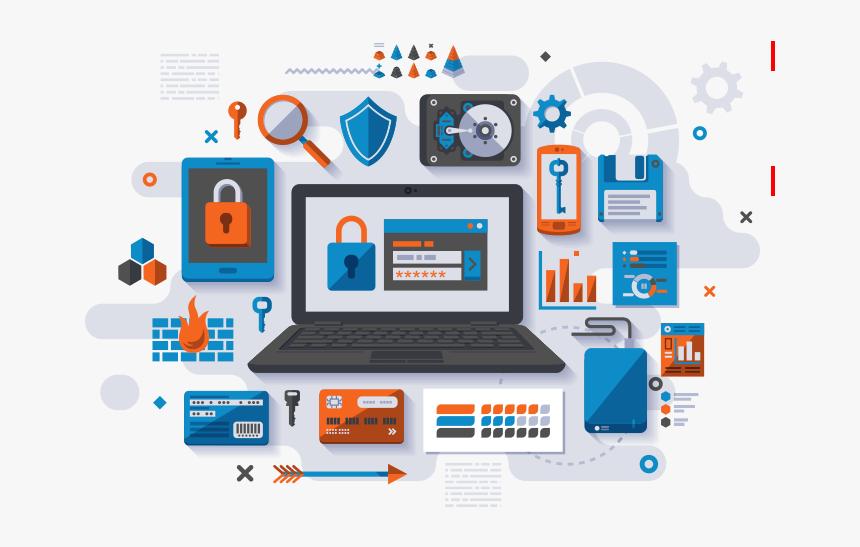 Информационная безопасность в холдинге ОАО РЖД