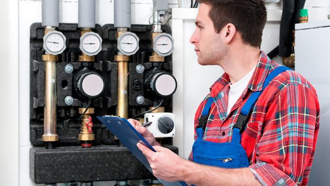 Надежность и энергосбережение при эксплуатации систем водоснабжения и водоотведения