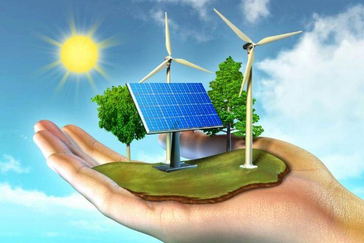 Надежность и энергосбережение систем теплоснабжения. Применение нетрадиционных и возобновляемых источников энергии