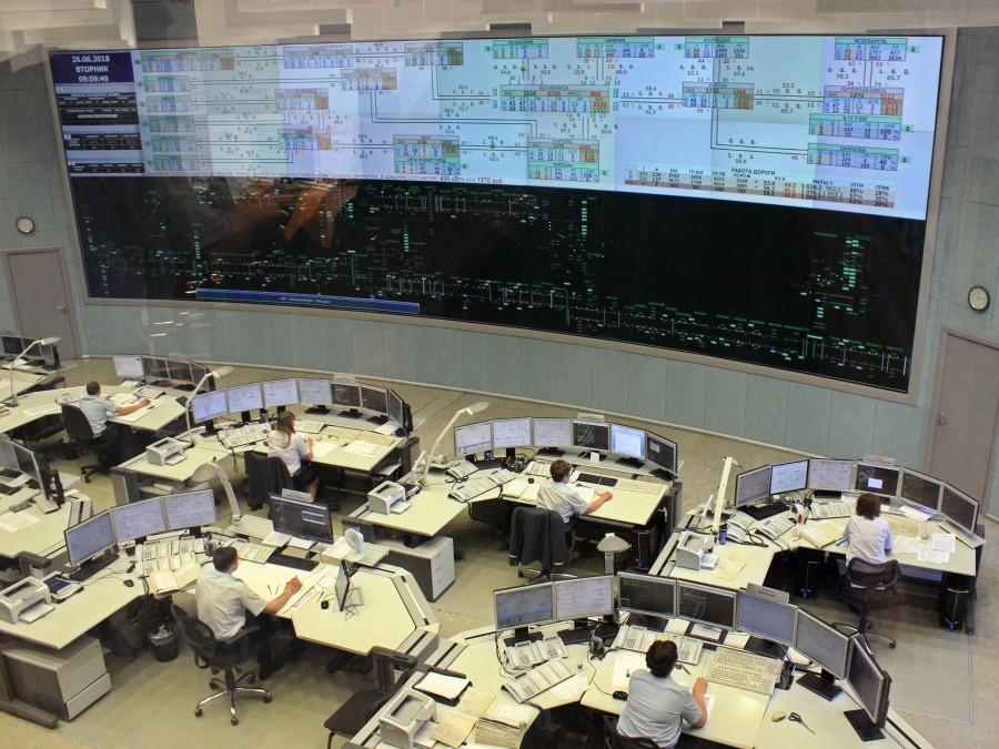 Системы интервального регулирования движения поездов с централизованным размещением аппаратуры АБТЦ-03 на базе ЦМ КРЦ, «АБЦМ-А». Принципы построения, техническое обслуживание и ремонт
