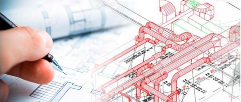 Организация эксплуатации объектов стационарной теплоэнергетики на производственных участках ЦДТВ - СПО