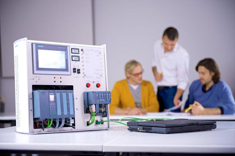 Конфигурация, техническое обслуживание и ремонт комплексов технической диагностики и мониторинга АПК-ДК, АДК-СЦБ, АСДК, сети передачи данных СПД-ЛП