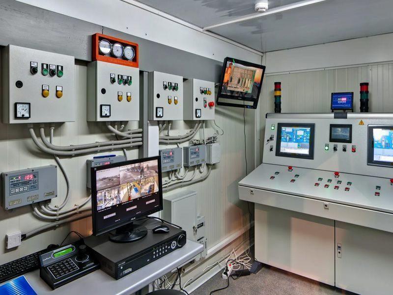 Современные системы автоматической блокировки на базе микропроцессорной техники АБТЦ-Е, АБТЦ-ЕМ, АБТЦ-М, АБТЦ-МШ. Особенности построения и работы, технические характеристики. Техническое обслуживание и ремонт