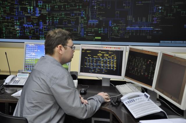 Автоматика и телемеханика на железнодорожном транспорте (500) №7707 №7708
