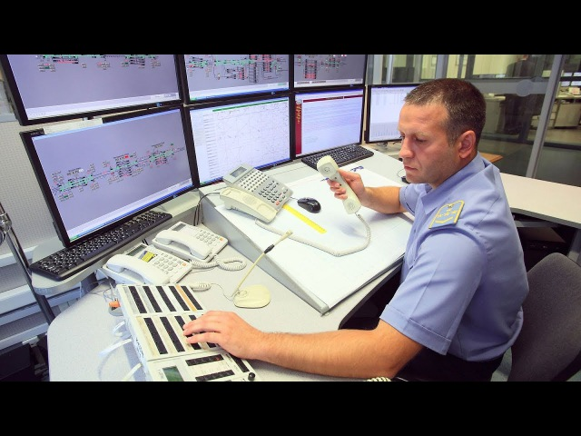 Эксплуатация железных дорог, организация и управление движением на железнодорожном транспорте (500) №7710 №5906